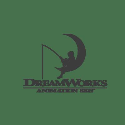 SET 2014 DREAMWORKS ANIMATION L L C