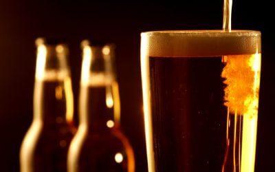 Blog cervezas-coleccion-400x250